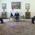Selaković: Ekonomski odnosi između Srbije i Egipta su značajno ispod nivoa političkih odnosa