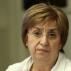 Bugarska: Ustavna kriza ako se datum predsedničkih izbora ne utvrdi na vreme
