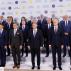 Rumunija: Reakcije na izjave mađarskog predsednika na samitu u Kijevu