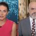 Albanija: Pružićemo zaštiu za 4000 izbeglica iz Avganistana, rekao je Rama za CNN