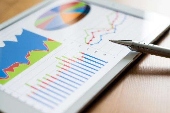 Slovenija: BDP u drugom kvartalu 2021. na godišnjem nivou povećan za 16,3%