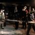 Severna Makedonija: Četrnaest žrtava požara u COVID bolnici u Tetovu