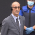 Kosovo: U Hagu počnje suđenje Salihu Mustafi za ratne zločine