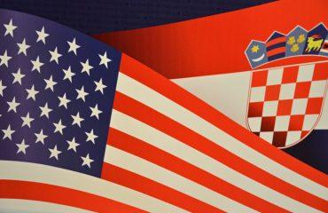 Hrvatska: Do kraja godine odluka o bezviznim putovanjima u SAD