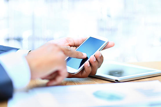 Slovenija: Više SMS i manje MMS poruka u drugom kvartalu 2021. godine