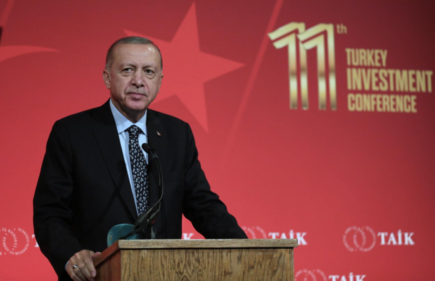 """Erdogan: """"Turska i SAD su strateški partneri i saveznici već 70 godina"""""""