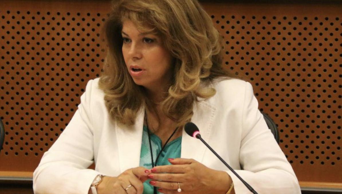 Yotova: Bugarska je pod jakim pritiskom Evrope zbog veta za Severnu Makedoniju