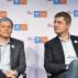 Rumunija: Ciolos i Barna u drugom krugu izbora za predsednika USR PLUS
