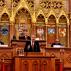 BiH: Izetbegović je učestvovao na 10. konferenciji predsednika parlamenata država jugoistočne Evrope i Višegradske grupe u Budimpešti