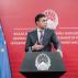 Dimitrov: Bugarska narušila Sporazum o dobrosusedstvu i počela da ucenjuje