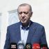 Erdogan: Kao dve zemlje NATO saveza, Turska i SAD bi trebale biti u drugačijem položaju