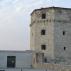 Dunav Fest u znaku 200.godišnjice grčke revolucije i Mikisa Teodorakisa