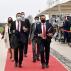 Zaev na Brdu kod Kranja: Ako deklaracije EU ne budu sprovedene u dela, velika evropska ideja biće nepovratno oštećena