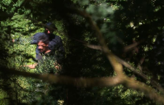 Hrvatska: Istraga o navodnom policijskom nasilju nad migrantima