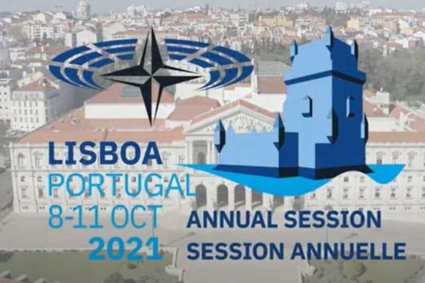 Crna Gora na zasedanju Parlamentarne skupštine NATO