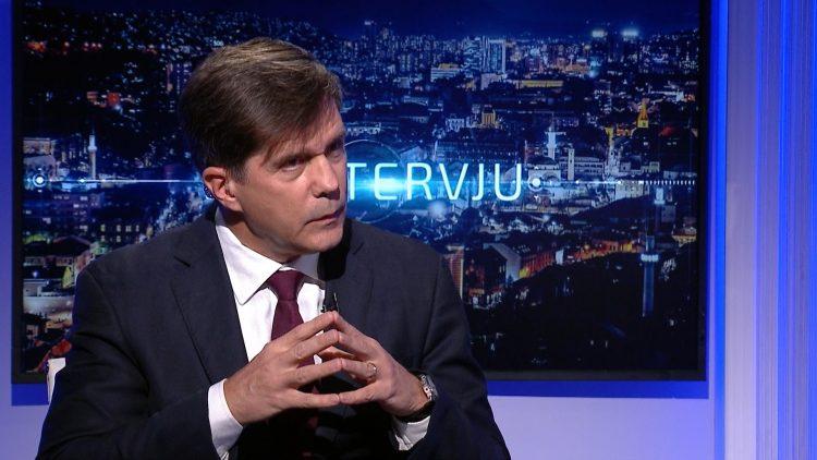 BiH: SAD spremne da uvedu nove sankcije protiv korumpiranih građana BiH